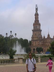 Plaza_Espana_2