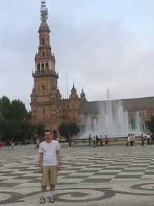 Plaza_Espana_4