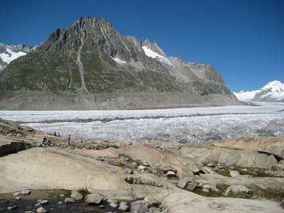 aletsch_glacier_08