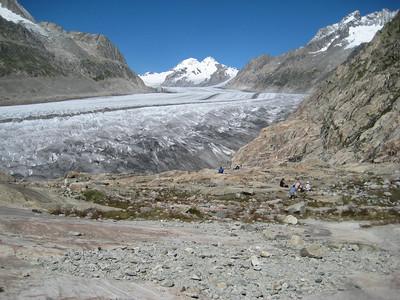 aletsch_glacier_09