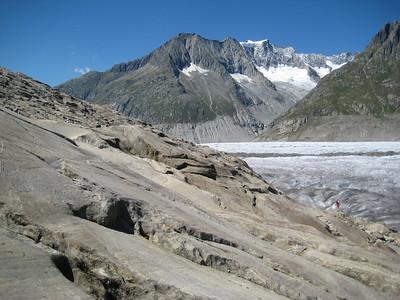 aletsch_glacier_02