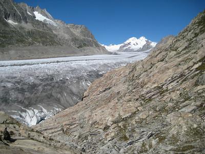 aletsch_glacier_04