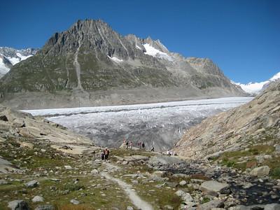 aletsch_glacier_01