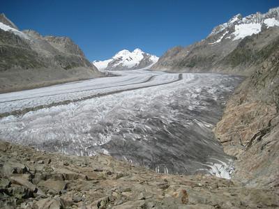 aletsch_glacier_13