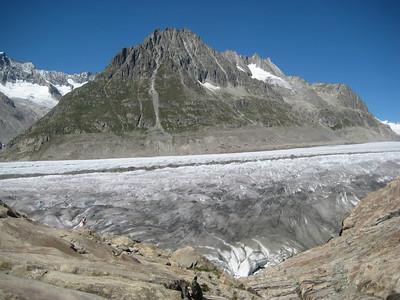 aletsch_glacier_03