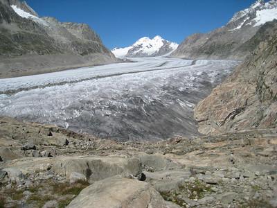 aletsch_glacier_10