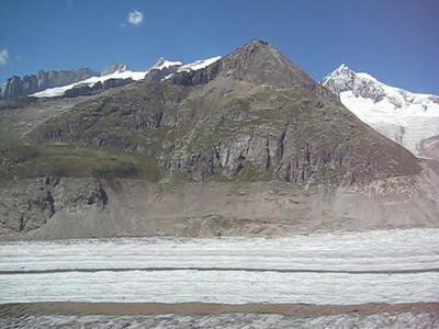 aletsch_glacier_3