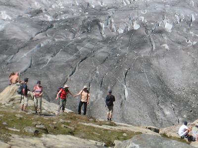 glacier_people