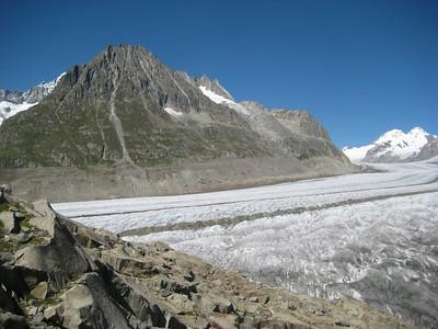 aletsch_glacier_12