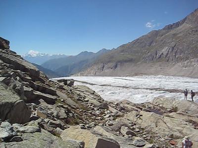 aletsch_glacier_1