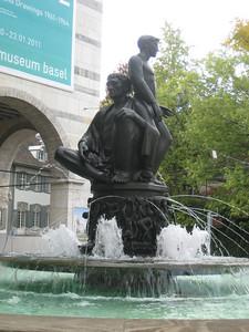 fountain_4