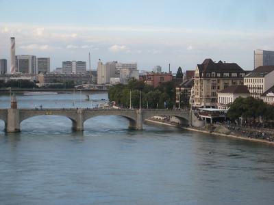 bridge_5