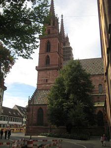 church_steeples