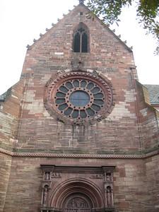 church_5
