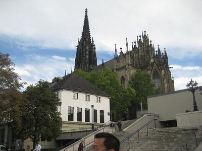 church_top