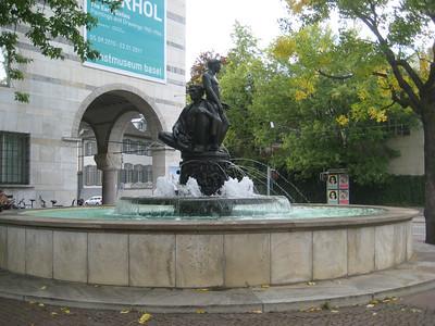 fountain_3