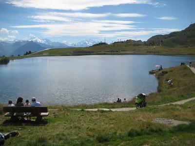lake_3