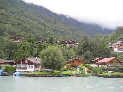 lake_houses