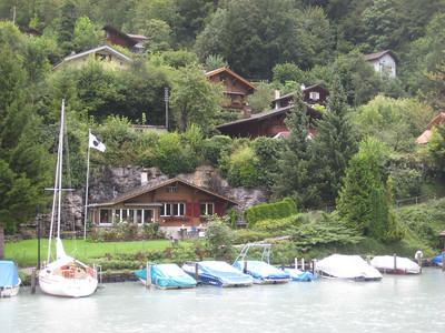 houses_boats