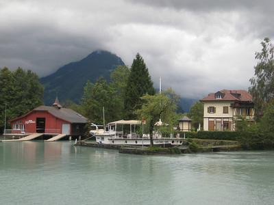 boathouse_mountain_boat_house