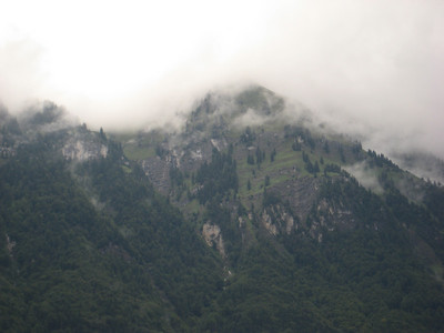 clouds_mountains
