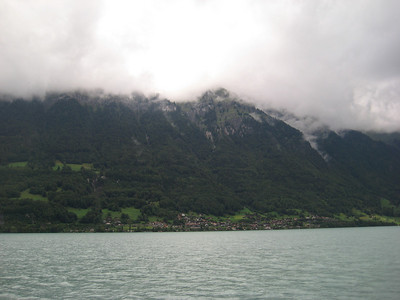 clouds_hills_lake