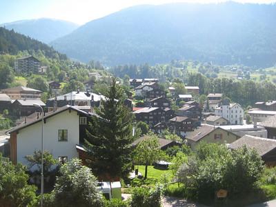 village_3