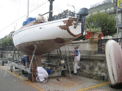 boat_repair