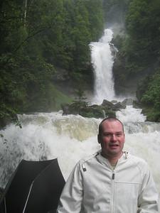 casey_waterfalls_3