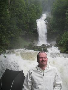 casey_waterfalls_4