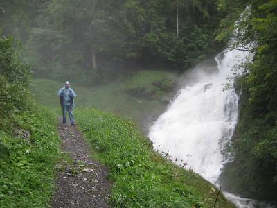 kevin_waterfalls_1