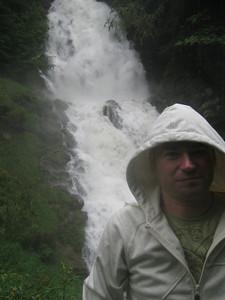 casey_waterfalls_1