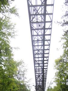 funicular_tracks