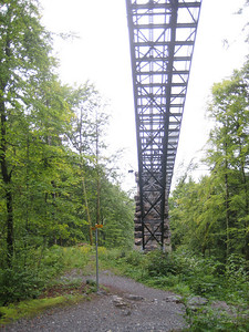 funicular_bridge