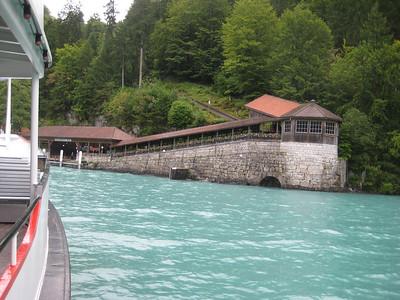 dock_funicular