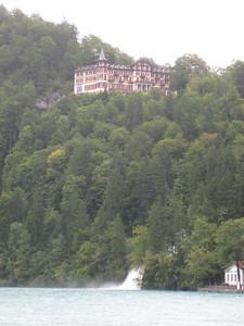 hotel_5