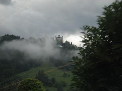 misty_castle