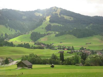 ski_hills