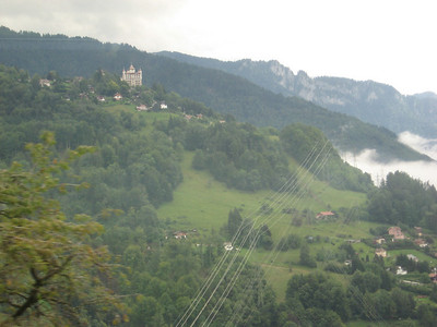 castle_hills