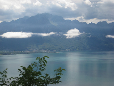 mountains_lake_geneva