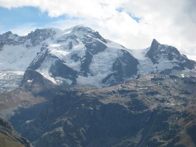mountains_03