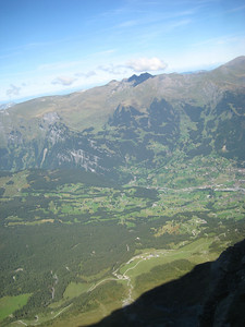 eiger_view_5