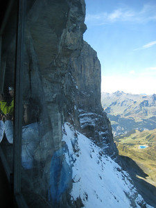 eiger_view_6
