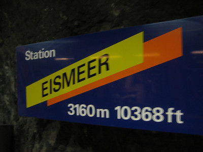 eismeer_sign