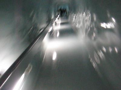 ice_tunnels