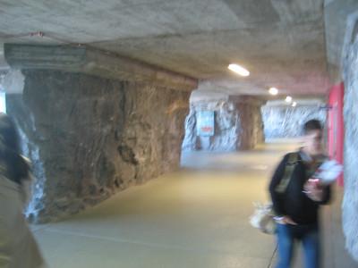 eiger_tunnels