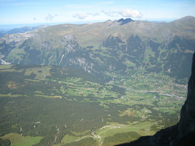 eiger_view_4
