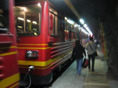 eismeer_train_stop