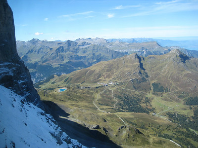 eiger_view_7