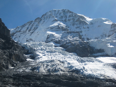 mountain_glacier